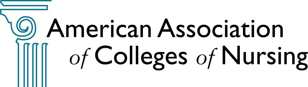 American Association of Colleges of Nursing (AACN) > Home