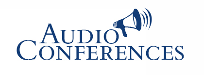GRECC Audio Conferences